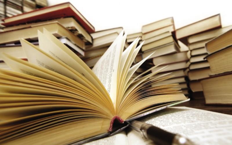 Los 10 mejores libros de RSE para dar esta Navidad