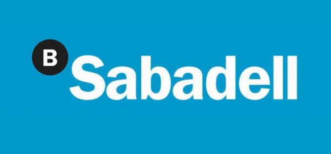 SabadellUrquijo entrega las contribuciones de sus productos solidarios a trece proyectos de responsabilidad social