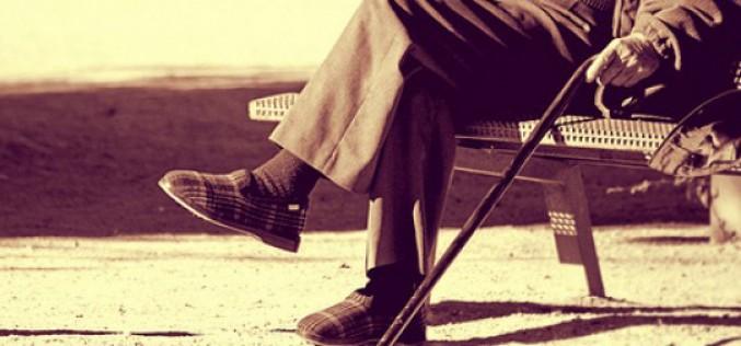Chile reúne las mejores condiciones para envejecer en América Latina
