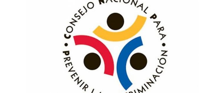México: Emiten Norma sobre Igualdad y No Discriminación Laboral