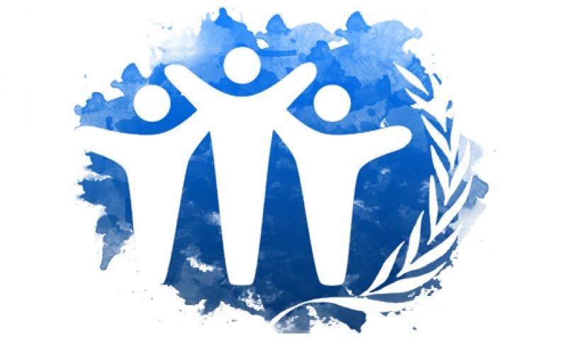 Los campeones de los derechos humanos, según Naciones Unidas