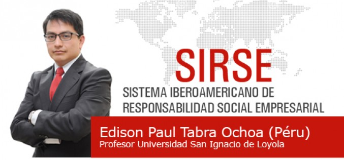 Ética y Solidaridad: perspectivas históricas y normativas (libro)