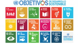 España: El sector agroalimentario ante los ODS @ Matadero, Madrid | Madrid | Comunidad de Madrid | España