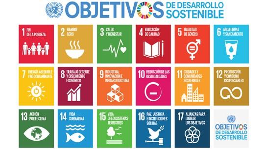 ¿Y si integramos, de verdad, los ODS en nuestros sistemas de gestión?