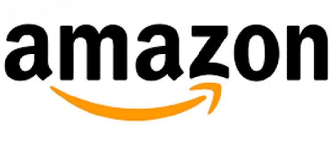 ¿Amazon a la cabeza de los líderes en reputación corporativa?