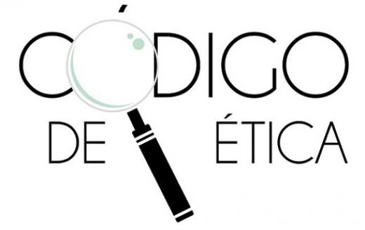 ¿Qué es un código de ética y cómo hacerlo?