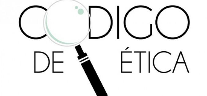 Europa pide a todas las instituciones que creen su propio código ético