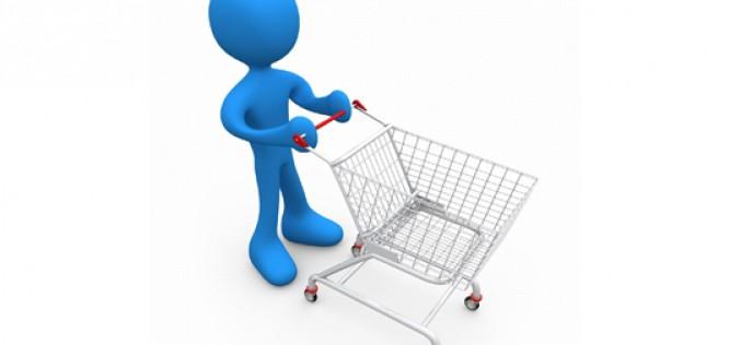 España: Guía para facilitar las compras corporativas responsables