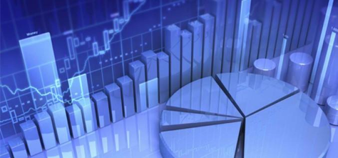 Inversionistas cada vez más interesados en la información no financiera