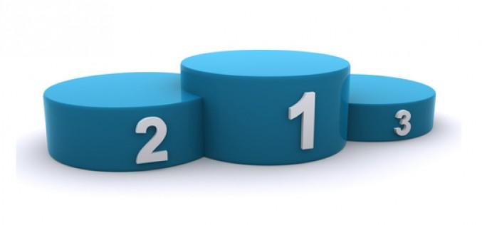 Los ranking de transparencia, herramientas de mejora