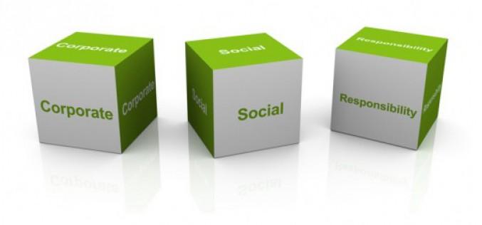 ¿Madurez o salvas de fogueo en la Responsabilidad Social Corporativa?