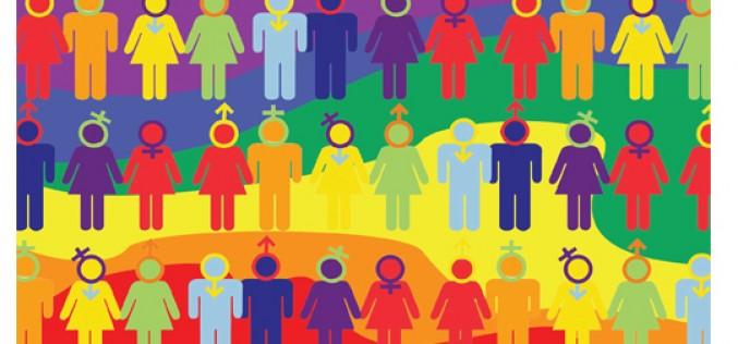La implementación de políticas de diversidad será la gran prioridad para las empresas en 2016