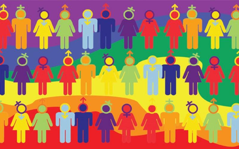 Diversidad: un detonante de innovación en tu negocio