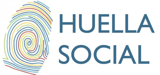 Medir la huella social