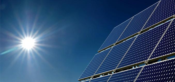Revolución solar en Chile: Conoce las 10 plantas fotovoltaicas más grandes del país