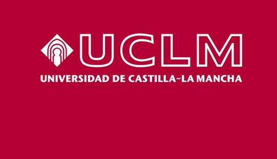 El Grado en Ingeniería Informática de la UCLM consigue el sello de calidad EURO-INF