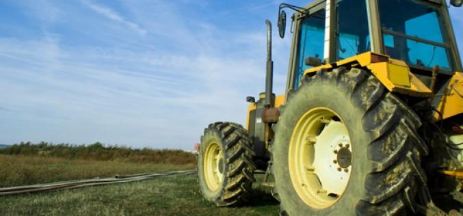 Informe RSE en el sector agroalimentario