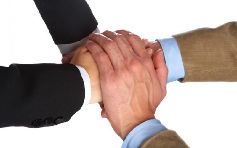 Alianzas en la RSE… hasta con los rivales