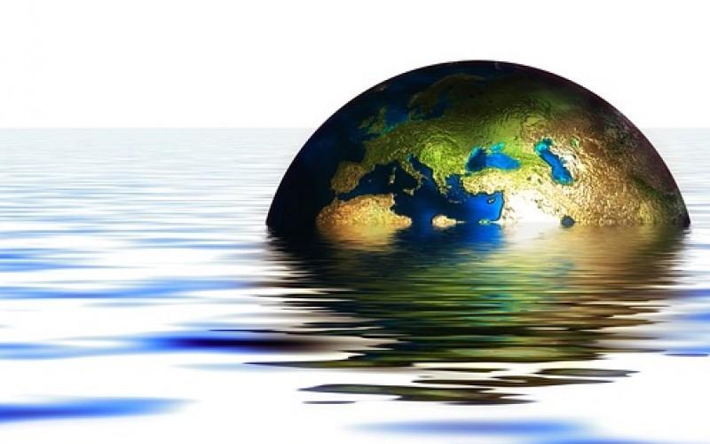 Lanzaron la Alianza para la Acción Climática Argentina