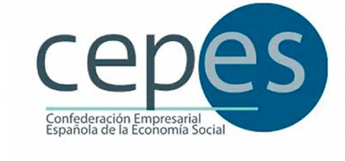 La Economía Social española representa el 12,5% del empleo
