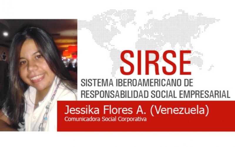 El emprendimiento venezolano  se empodera de la mano de la RSE. AKAI pensado para la mujer latinoamericana.