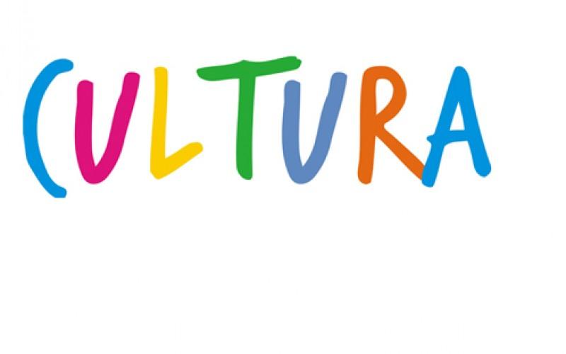 La cultura también puede aportar valor y reputación a la empresa