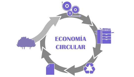 60 ayuntamientos españoles y europeos se comprometen a impulsar la economía circular