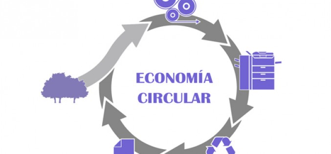 Los desafíos que implica la Economía Circular para Chile
