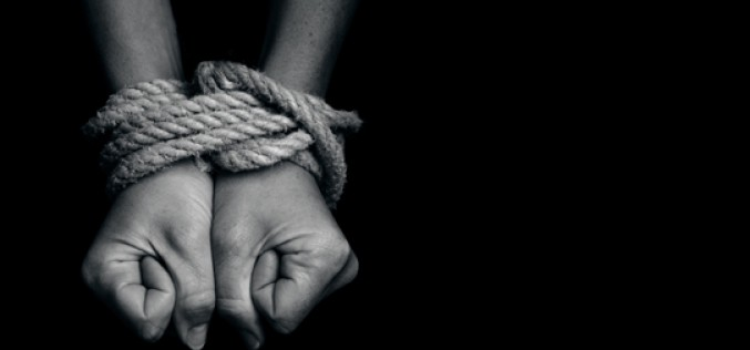 ¿Qué pueden hacer las empresas para eliminar la esclavitud moderna?