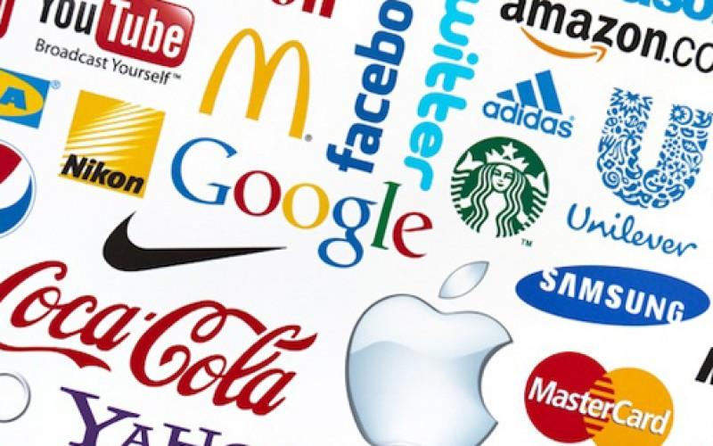 Más alla de la RSC: limitar el poder de las grandes empresas