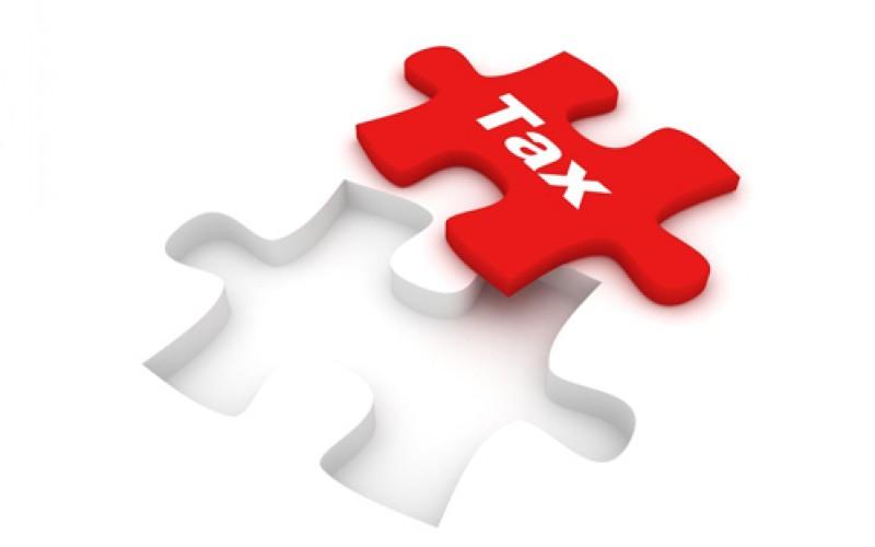 Tributos, Responsabilidad Social y administraciones tributarias