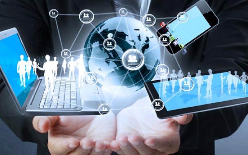 Las tecnológicas suspenden en responsabilidad social
