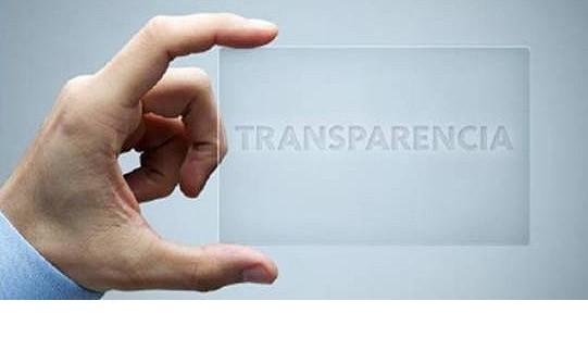 Solo 19 empresas públicas españolas alcanzan el aprobado en transparencia