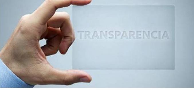 Iniciativas de participación ciudadana y transparencia que mejoran la democracia