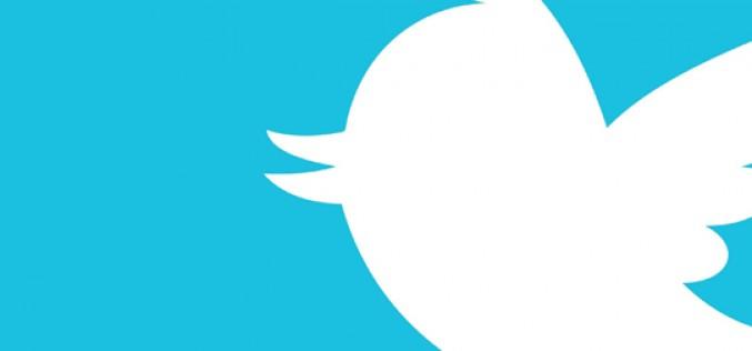 Reputación en tiempos de Twitter