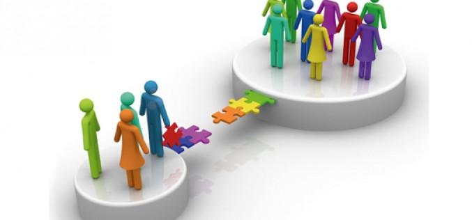 Consolidando el ecosistema de emprendimiento social en España