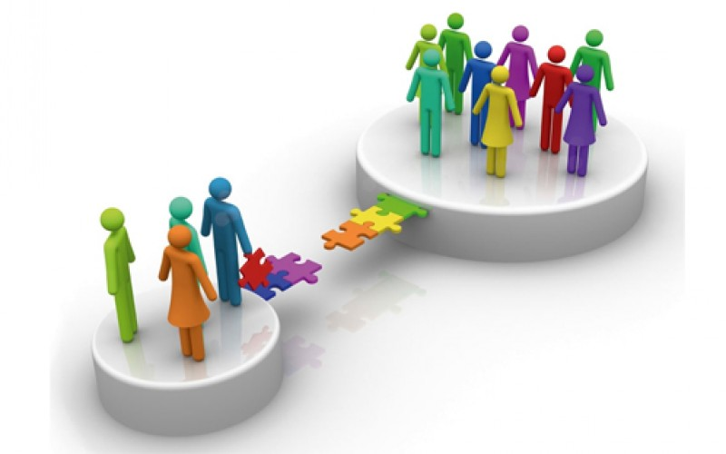 EAE: 'Las políticas de RSC influyen positivamente en la generación de valor de las empresas'