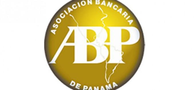 Banca panameña plantea su hoja de ruta social empresarial
