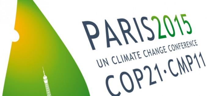 Varios países de América Latina y el Caribe entregan documentos de ratificación del Acuerdo de París