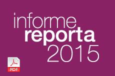 Dscg-Informe-Reporta-2015