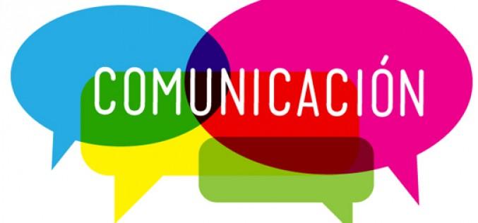 6 errores que las OSC cometen en comunicación