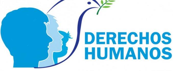 El Reino Unido presenta Guía de cinco pasos para gestionar los impactos en Derechos Humanos