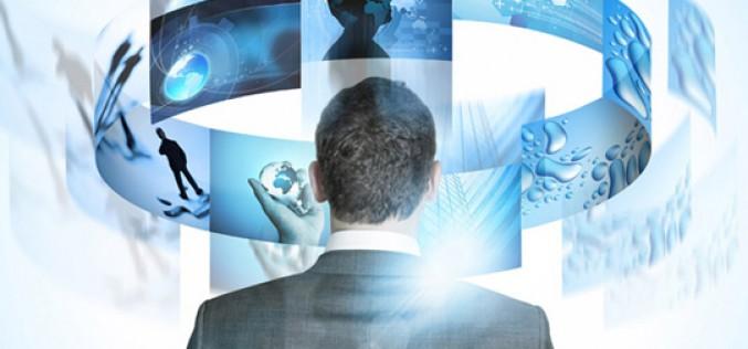Información No Financiera: las memorias de sostenibilidad ya son obligatorias