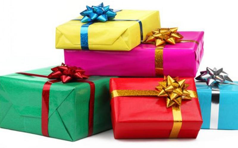 Guía para que tus regalos de Navidad sean responsables