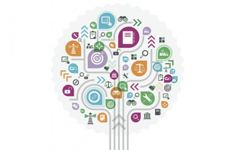 El futuro del reporting de sostenibilidad: nuevos formatos e interacción a tiempo real