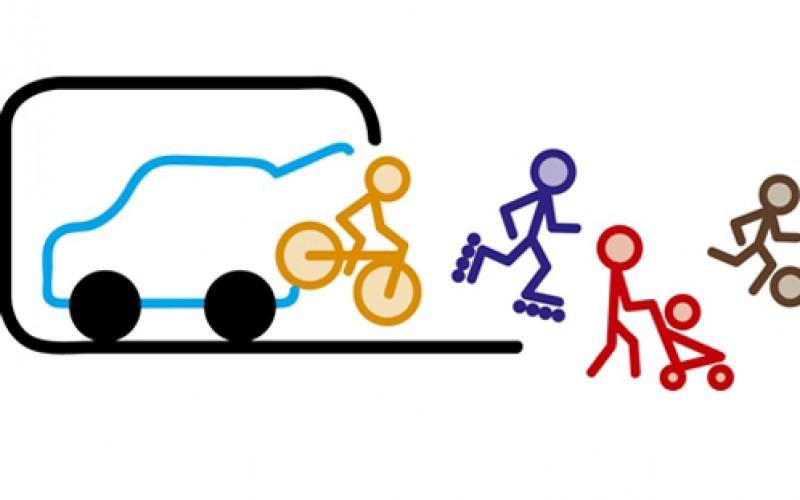 Consecuencias ambientales del uso de automóviles