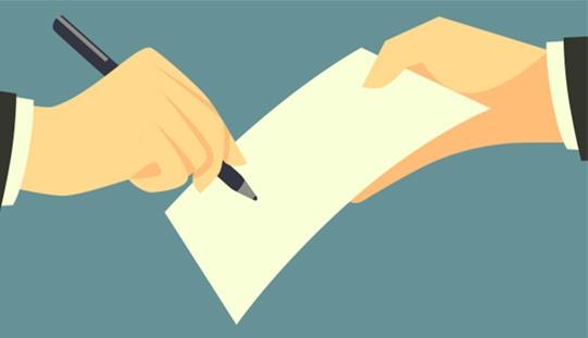 ¿Una contratación pública más responsable a partir de 2018?
