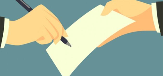 El Gobierno crea una Comisión Interministerial para incorporar criterios sociales en la contratación pública