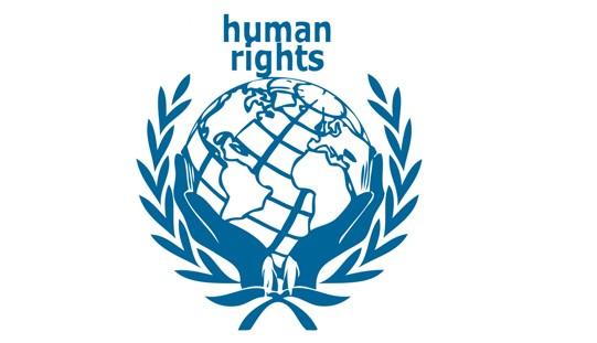 Tratado de Naciones Unidas sobre empresas y derechos humanos. Aspectos básicos que determinarán su efectividad