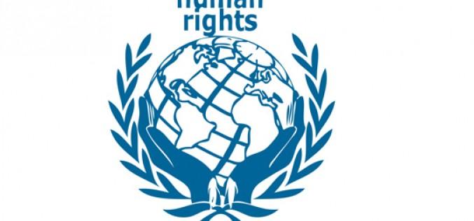 Situación de los Derechos Humanos en la UE 2015